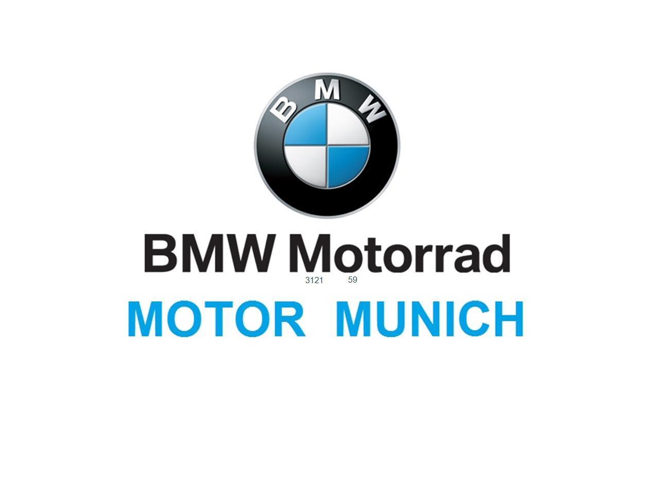 BMW C 650_2 de venta en Barcelona