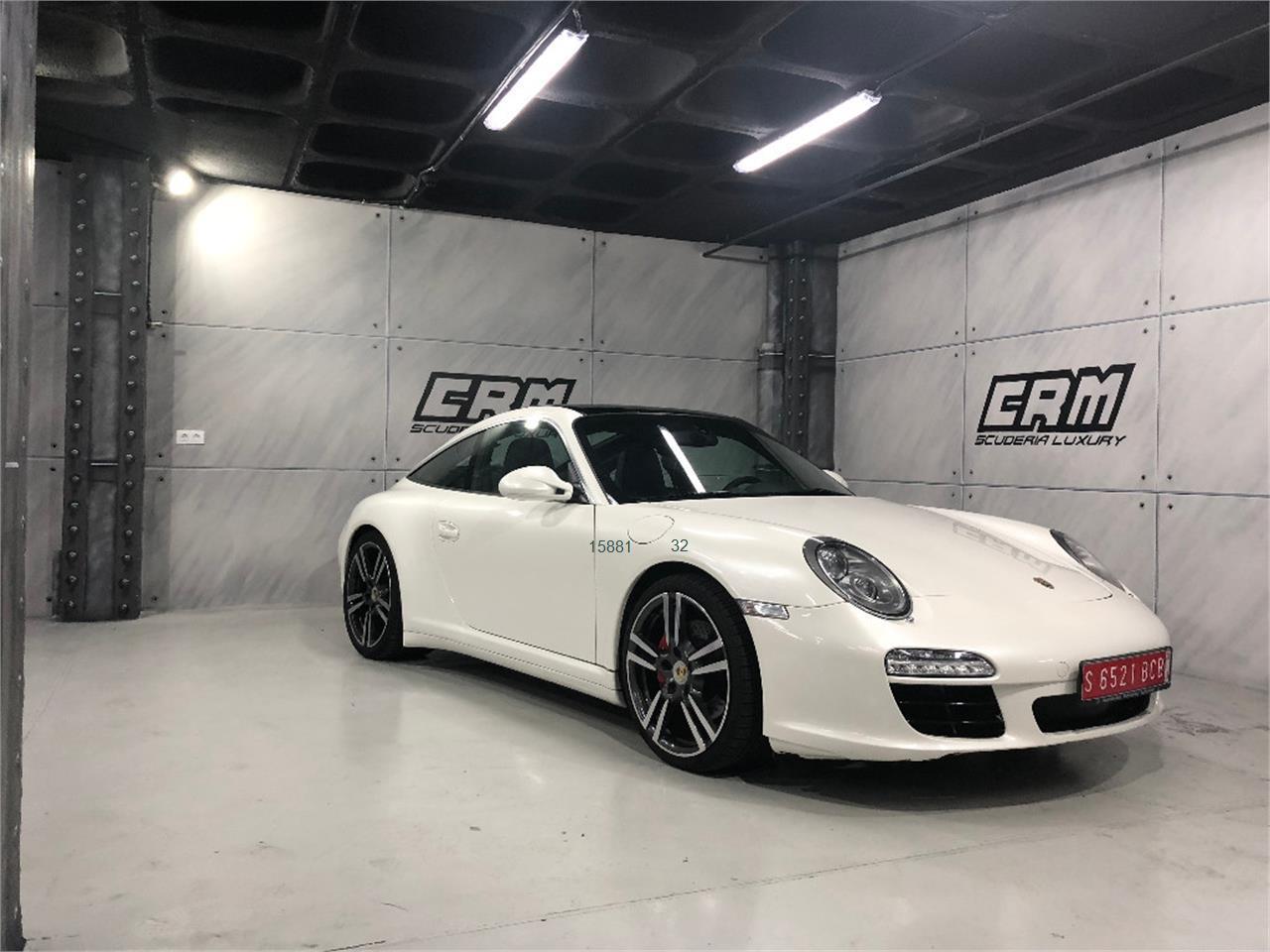 PORSCHE 911 de venta de venta por 65500