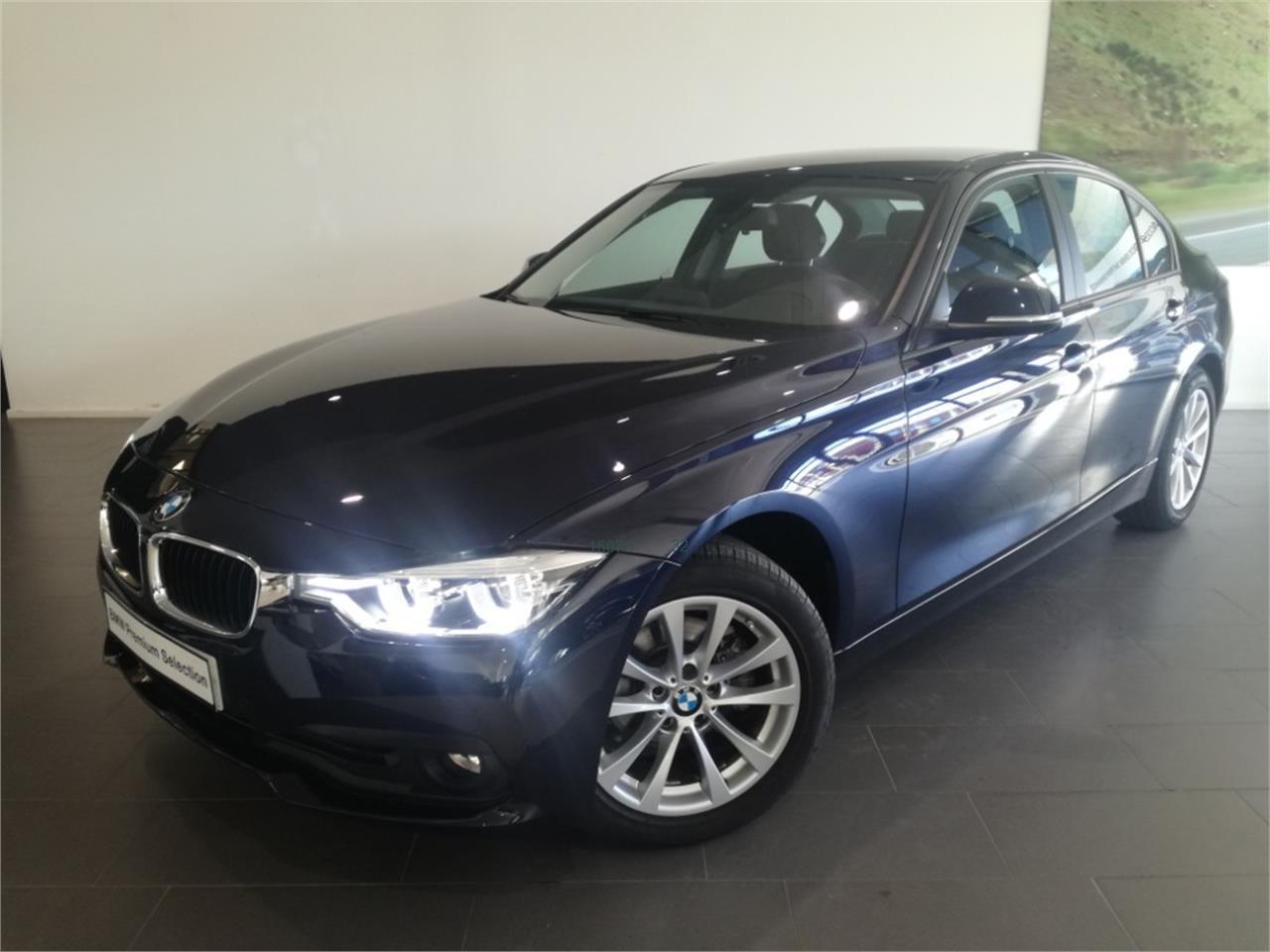 BMW Serie 3 de venta de venta por 24900
