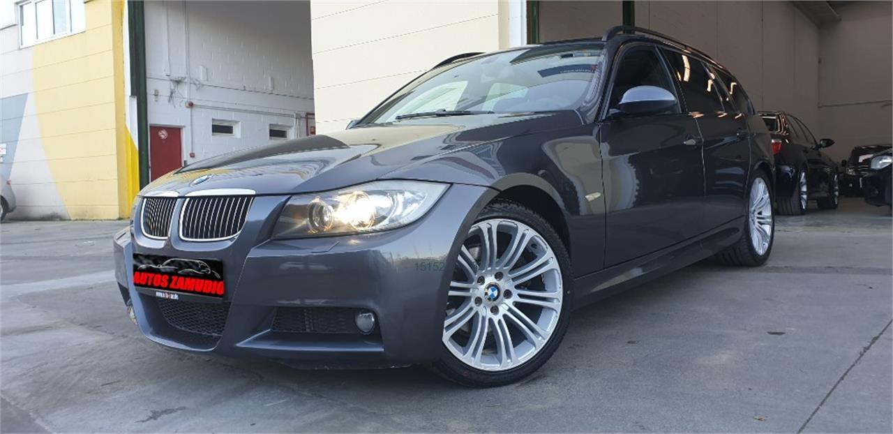 BMW Serie 3 de venta de venta por 11990