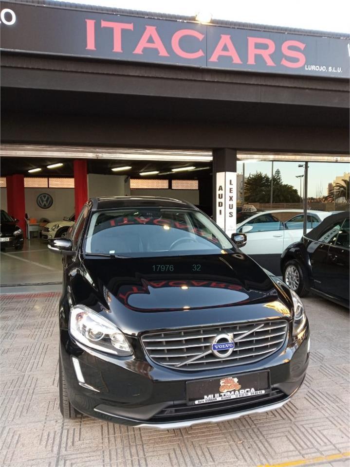 VOLVO XC60 de venta de venta por 23500