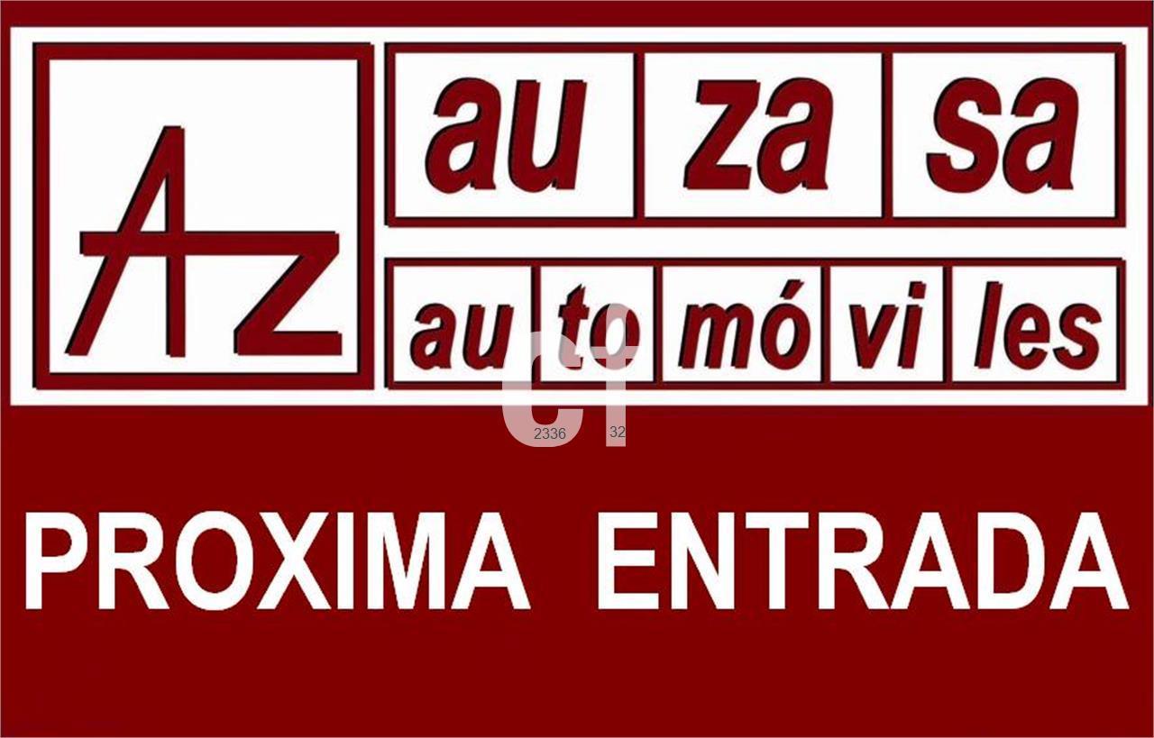 SUZUKI Grand Vitara2006 de ocasión