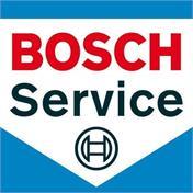 Taller Bosch Car Service MEGRÁNminuto