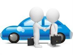 Gestionamos la compra o venta de su coche usado.