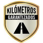 KILOMETROS GARANTIZADOS
