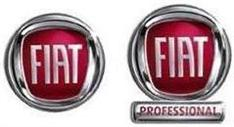 FIAT TURISMOS Y FIAT PROFESIONAL